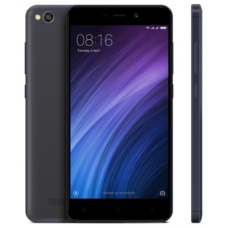 xiaomi-redmi-4a-grey-32gb