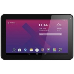 "Tablet Primux Siroco Z 10.1"" 1GB TFT HD QuadCore 8GB"