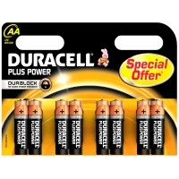 duracell-plus-power-mn1500
