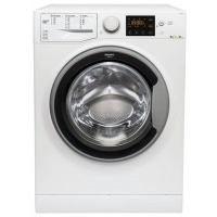 ariston-hotpoint-rdsg-86207-s-eu
