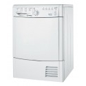 indesit-idpa-g45-a2-eco