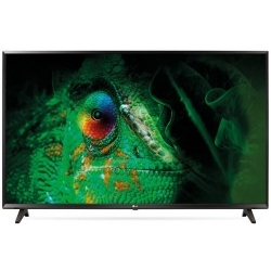 "Televisor LG 65UJ630V LED 65"" 4K HDR IPS Ultra Surround"