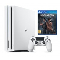 sony-ps4-pro-blanca-1tb-uncharted-elp