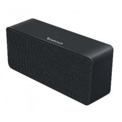 Altavoz Portátil Sunstech SPUBT780BK Negro 6W Bluetooth