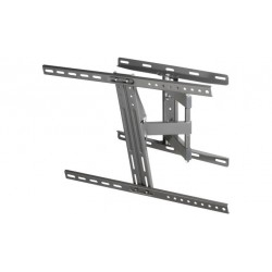 "Soporte TV Vivanco BFMO 6060 Articulado 40""-65"""