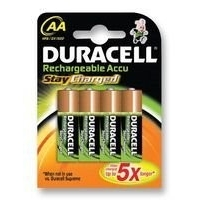 duracell-5000394203853