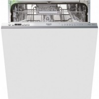 ariston-hotpoint-hkio-3c22-c-e-w-2