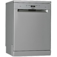 ariston-hotpoint-hfo-3c21-wcx