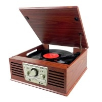giradiscos-sunstech-pxr4-wd-cd-madera