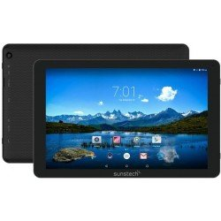 Tablet Sunstech TAB109QCBT ROM 16GB/RAM 1 GB