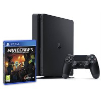 sony-ps4-slim-minecraft