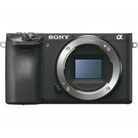 sony-ilce-6500