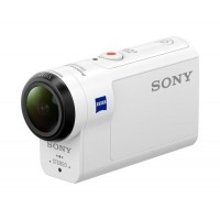 sony-hdr-as300r
