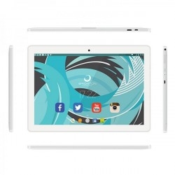 "Tablet BRIGMTON BTPC-1024QC-B 16GB 10"" IPS 1280x800"