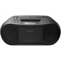 sony-cfd-s70