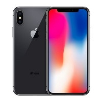apple-iphone-x-64gb-gris-espacial