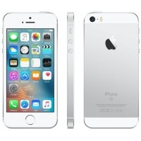 apple-iphone-se-mp832y-a