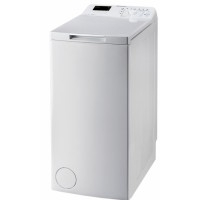 indesit-btw-d61053-eu
