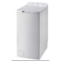 indesit-btw-a61253-eu