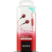 sony-mdrex110aprce7