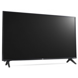 "Televisor LG 32LJ500V LED 32"" Full HD HDMI USB Sonido 2.0"