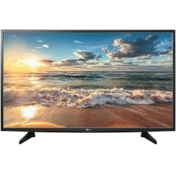 Televisor LG 49LJ5150 FullHD 49 LED Virtual Surround