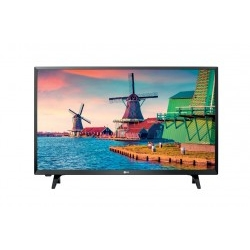 "Televisor LG 32LJ500U 32"" LED HDReady HDMI USB"