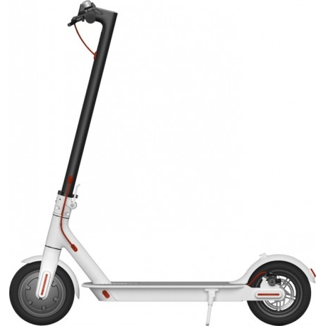 xiaomi-mi-electric-scooter-m365-blanco