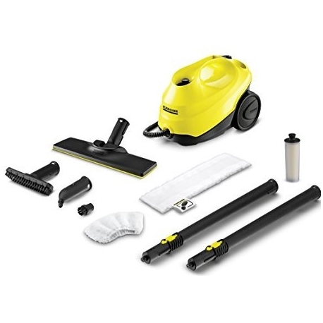 karcher-sc-3-easy-fix