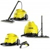 karcher-sc-3-easy-fix-2