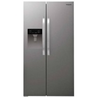 ariston-hotpoint-sxbhae-924-wd