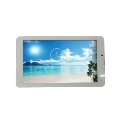 Tablet Elco PD-770 Blanco 1GB RAM 8GB QuadCore