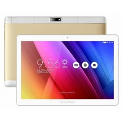 Tablet Sunstech TAB2323GMQCGD Oro 32GB 2GB 10.1""