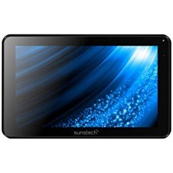 "Tablet Sunstech TAB93QCBT8GBBK Negro 9"" 8GB 512MB"