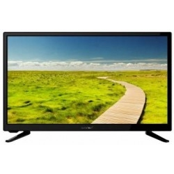 Televisor Sunstech 20SUN19D LED 20 Pulgadas HDReady