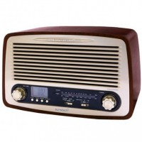 radio-retro-sunstech-rpr4000wd-madera-usb