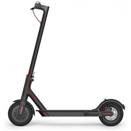 xiaomi-mi-electric-scooter-m365-negro