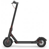 Patinete Xiaomi Mi Electric Scooter M365 Negro 25KM/H