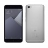 xiaomi-redmi-note-5a-gray