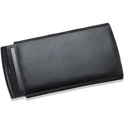 "Funda tablet archos 10"" a10 it/arnova 501648 Archos"