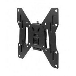 "Soporte TV One for all WM2221 Negro 13""-40"" 50KG MAX"