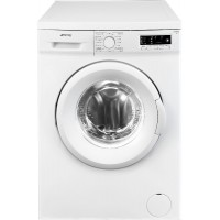 smeg-lavadora-lbw610es-1000rpm-6kg-display-a