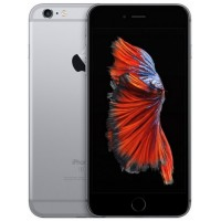 iphone-6s-apple-64gb-space-grey
