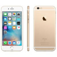 iphone-6s-apple-64gb-gold