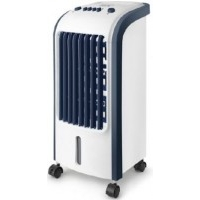 taurus-air-cooler-r500