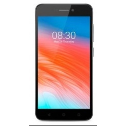 "Smartphone Tplink Neffos Y5 5 2GB 5"" 8MP Quad-Core 4G"