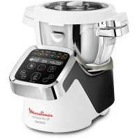 moulinex-companion-xl-hf-805813