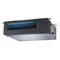 coolwell-ctbe-140-t