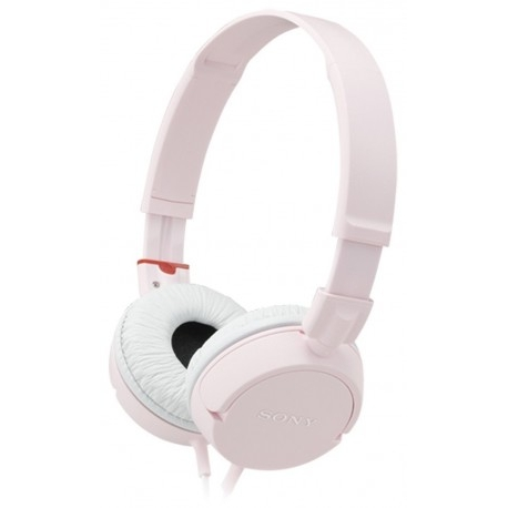 sony-mdr-zx100p-rosa