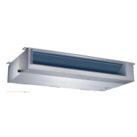 Aire Conductos Cassette Coolwell CTBI 35 K A+ Rotativo -15ºC